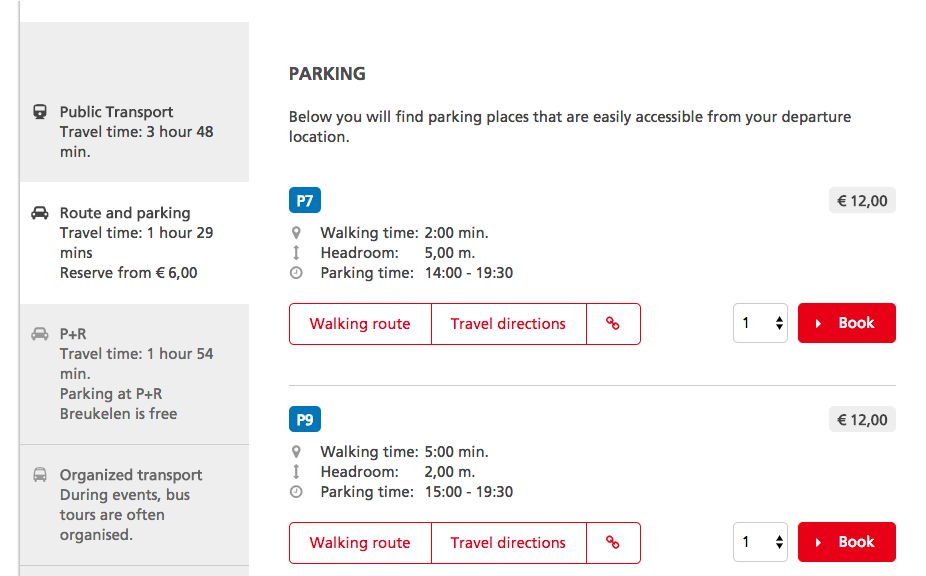parking-en